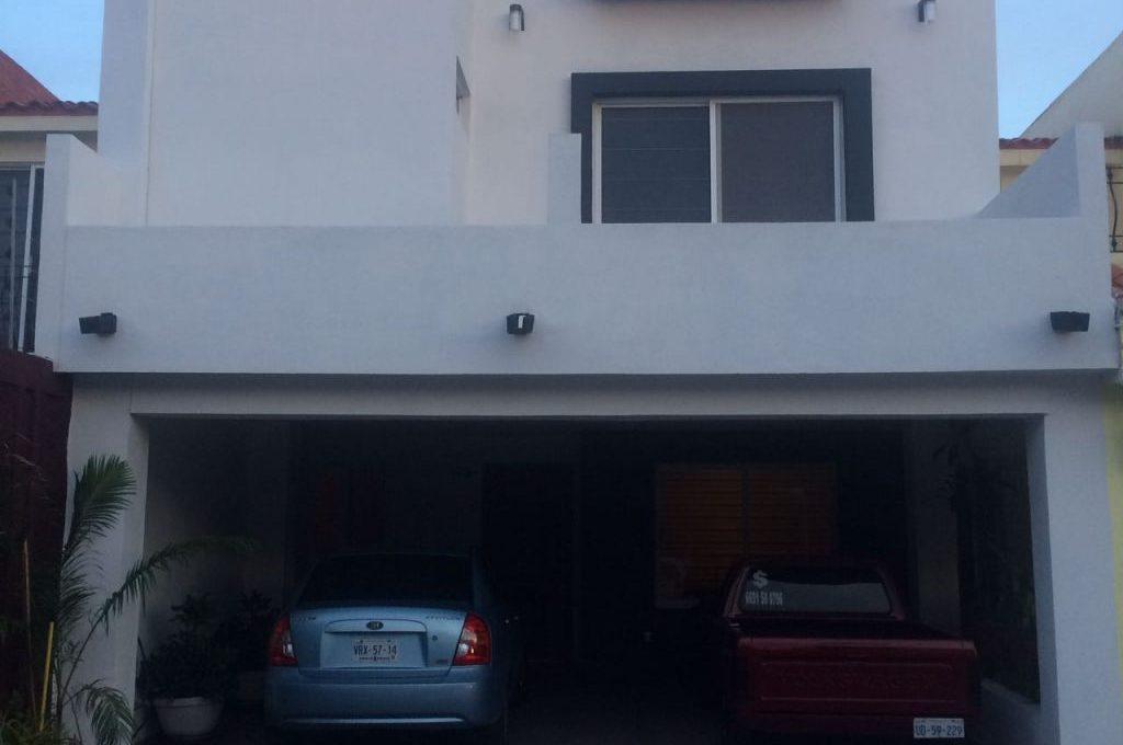 casa lajoya 2400000 (8)
